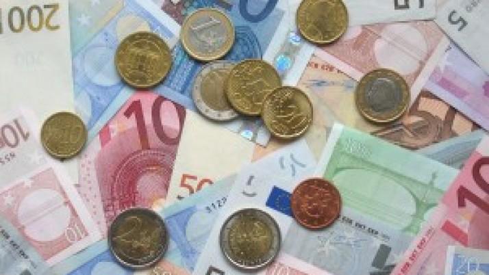 Euro-300x225.jpg