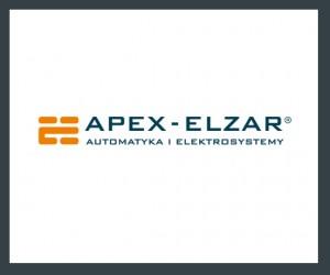 APEX-ELZAR