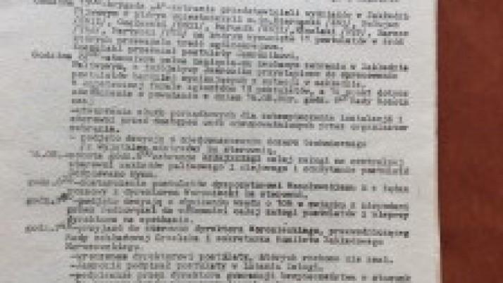 Kalendarium-GZR-od-14-08-1980r-do-2-09-1980r--224x300.jpg