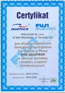 certyfikat.2.apex-elzar.240613