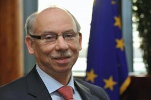 lewandowski-janusz-komisarz
