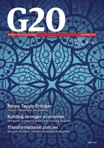 G20-2015-COVER-725x1024