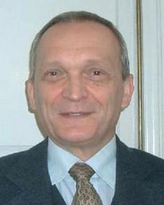 Hubert Izdebski