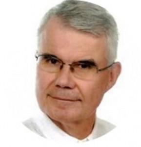 Marek Foltynowicz