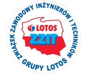 LOGO ZZIT GL 31 03 2016