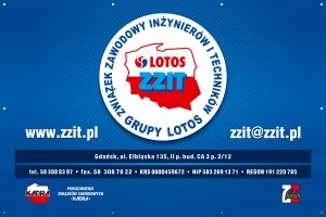 2 ZZiT_baner_150x100cm_v2-1