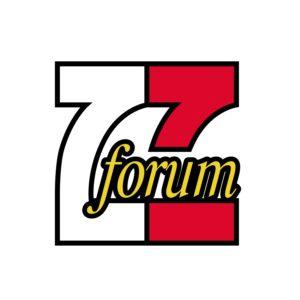 logo_fzz1