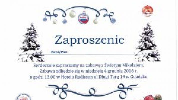 Zaproszenie-_20161107_081526_001-300x196.jpg