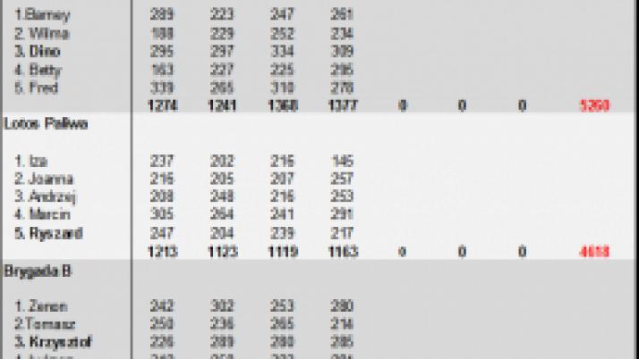Wyniki-kręgle-3-17-255x300.png