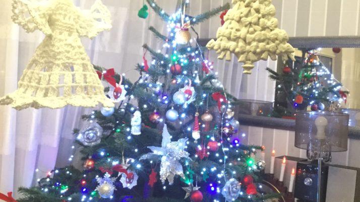 O wyższości…Świąt Bożego Narodzenia