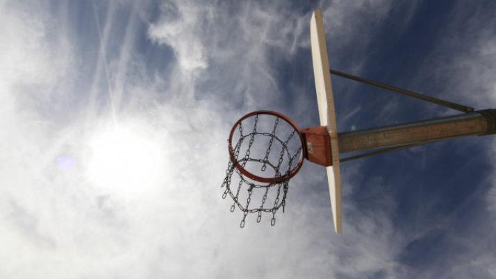 Dla pozytywnie zakręconych na punkcie koszykówki
